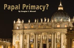 twimg_papalprimacy