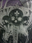 Skull Shirt Pictures 006