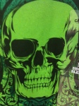 Skull Shirt Pictures 010