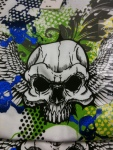 Skull Shirt Pictures 014