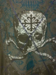 Skull Shirt Pictures 015