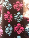 Skull Shirt Pictures 017