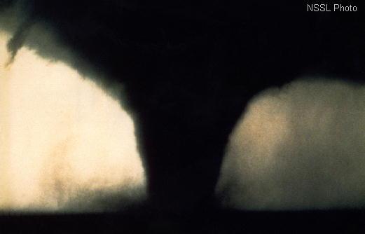 Seymour_Texas_Tornado