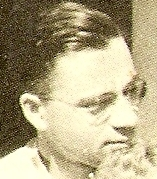 Herbert Armstrong (crop) (from Autobiography, Vol 1)