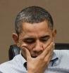 President Obama (square) 2