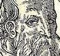 Prophet (square)