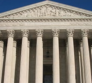Supreme Court (cropped)