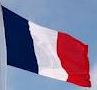 French Flag (square)