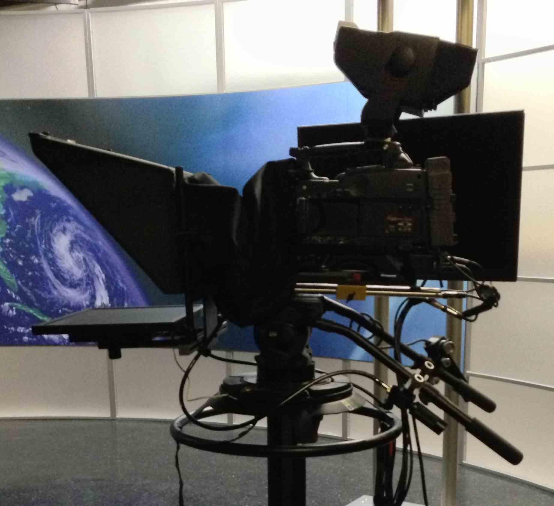 TW Camera (Square)