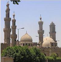 Al-Azhar University (Sunni)JPG