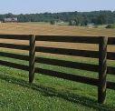 Fence (Square)