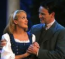 "What I liked about ""The Sound of Music Live!"""