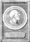 Aratus of Soli (Wikipedia)