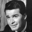 "James Garner: ""the union prevailed"""