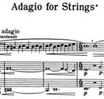 Adagio (square)